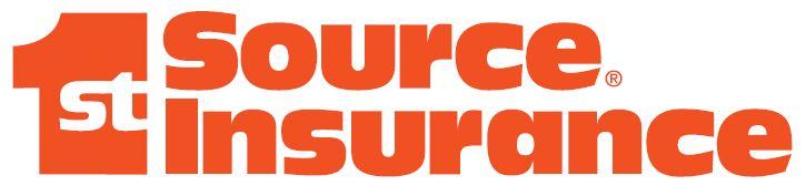 1st Source Insurance