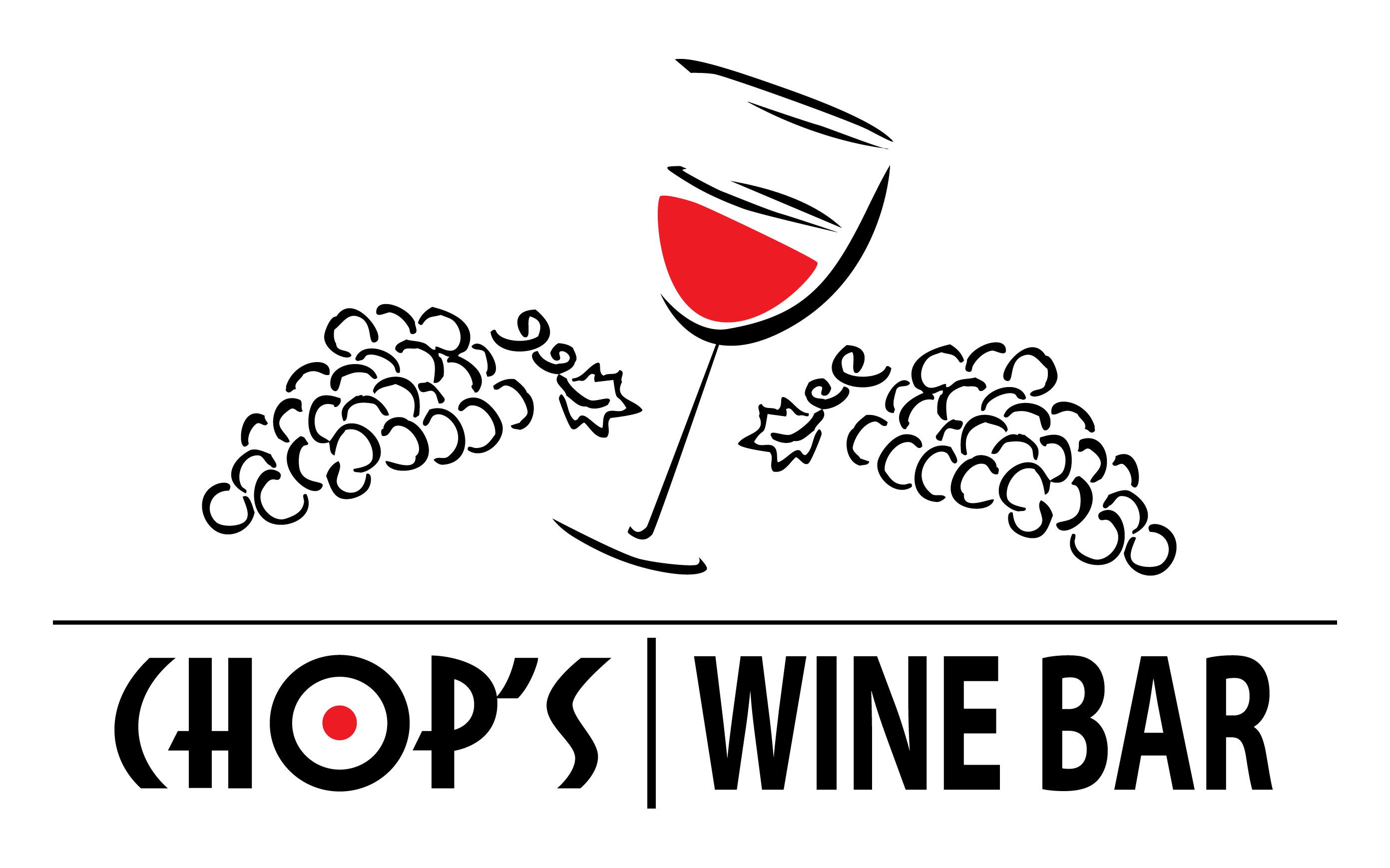 Chop's Wine Bar